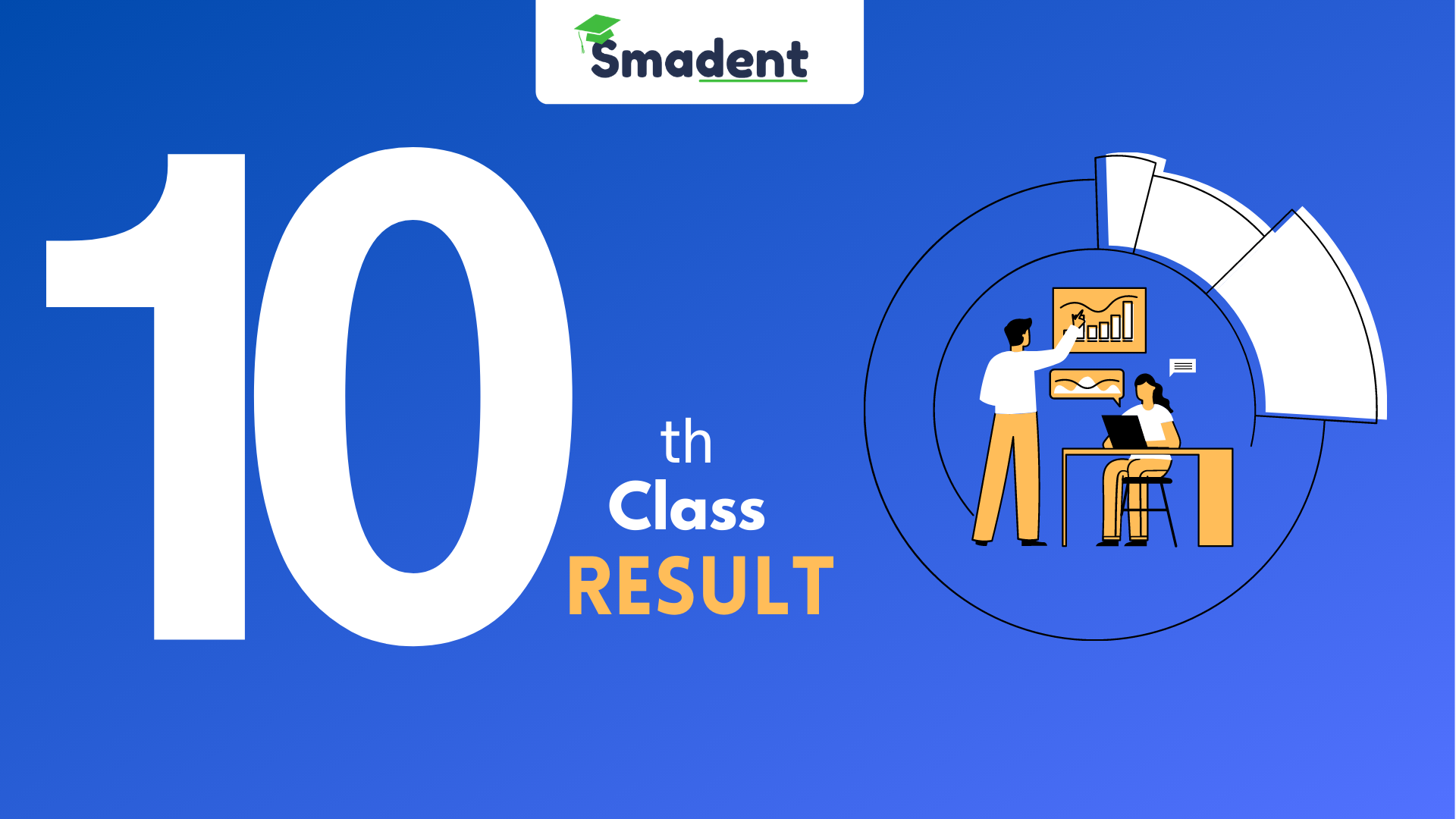 10th Class Result all boards