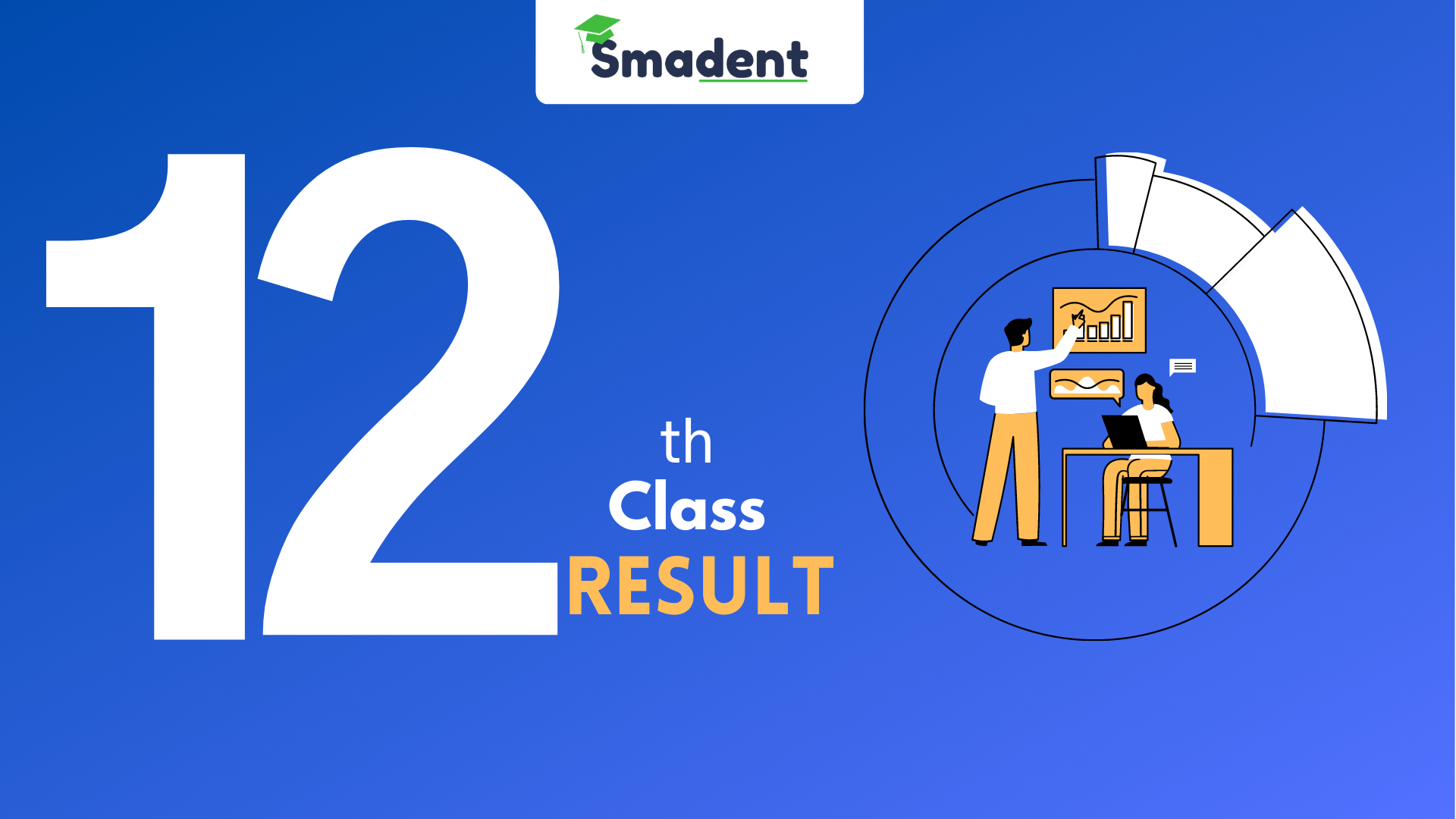 12th Class Result all boards
