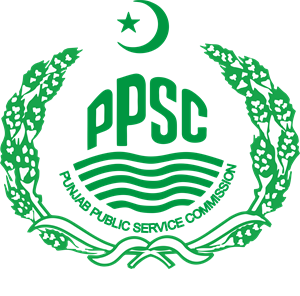PPSC PMS Exam all information